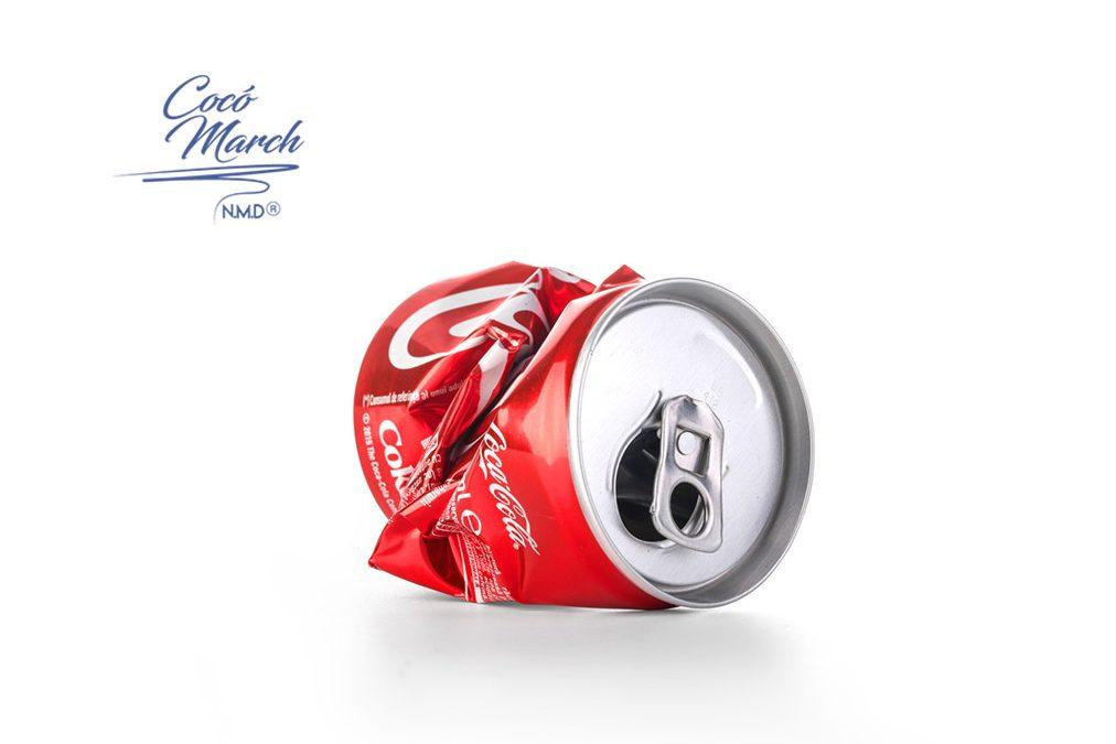 singapur-prohibe-publicidad-de-bebidas-azucaradas