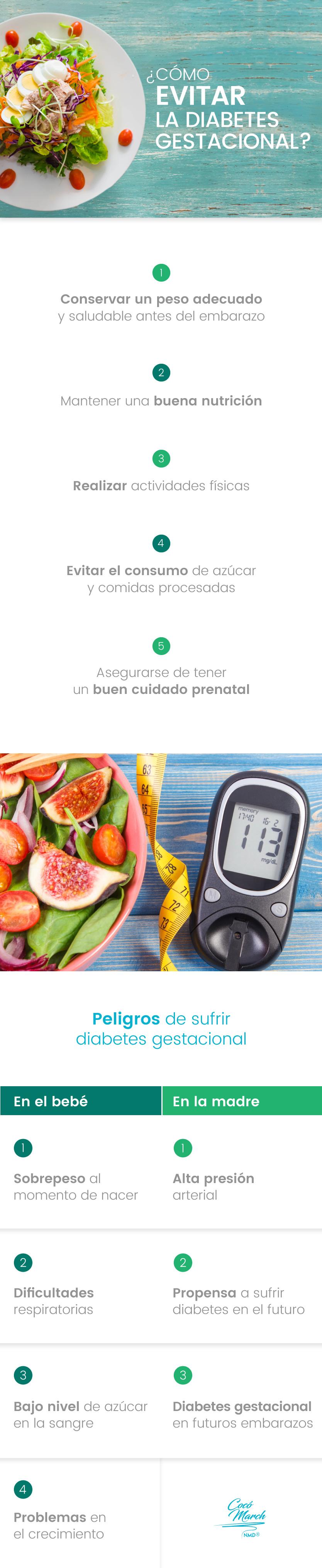 como-evitar-la-diabetes-gestacional