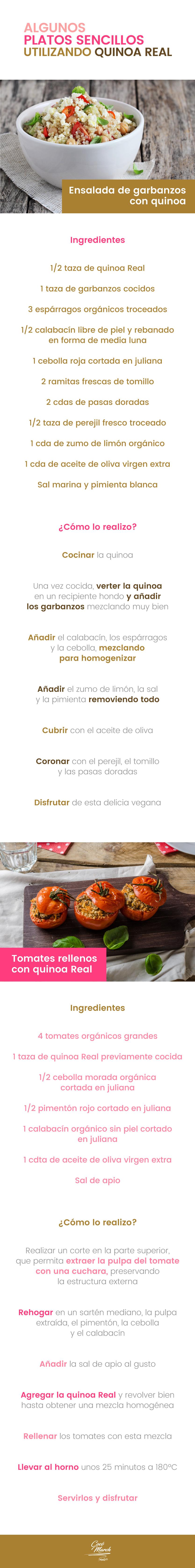 quinoa-real-recetas