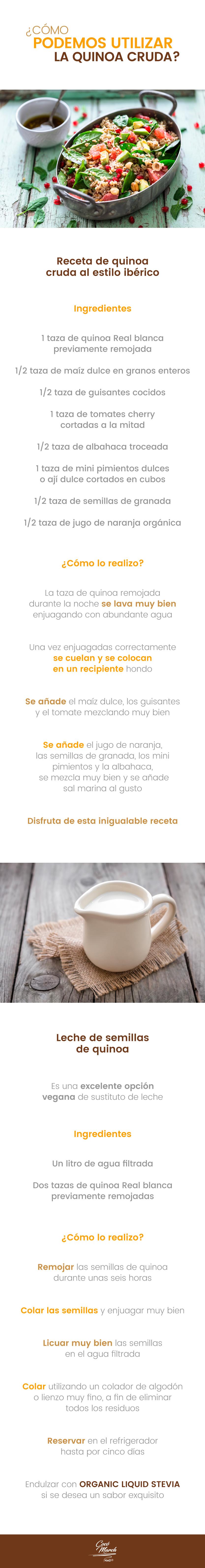 quinoa-cruda-recetas