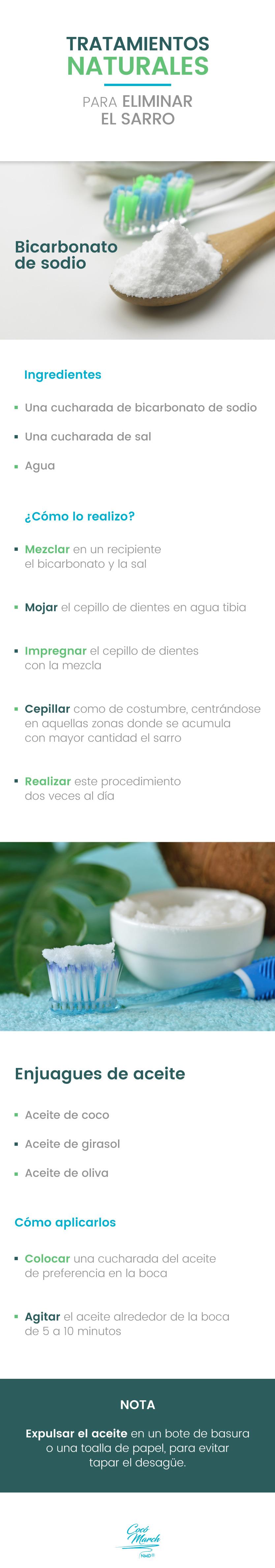 remedios-naturales-para-el-sarro