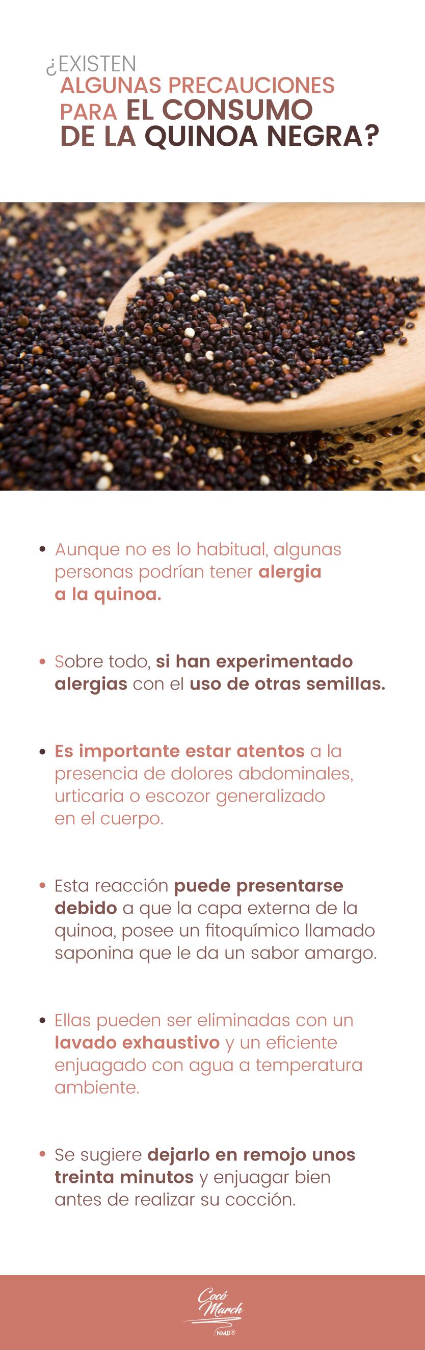 quinoa-negra-precauciones