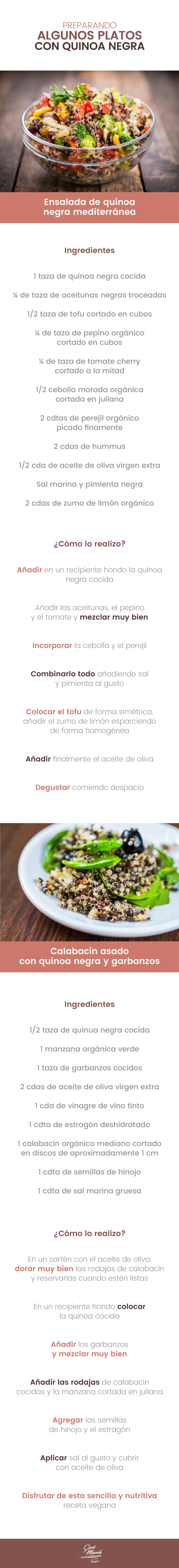 quinoa-negra-recetas