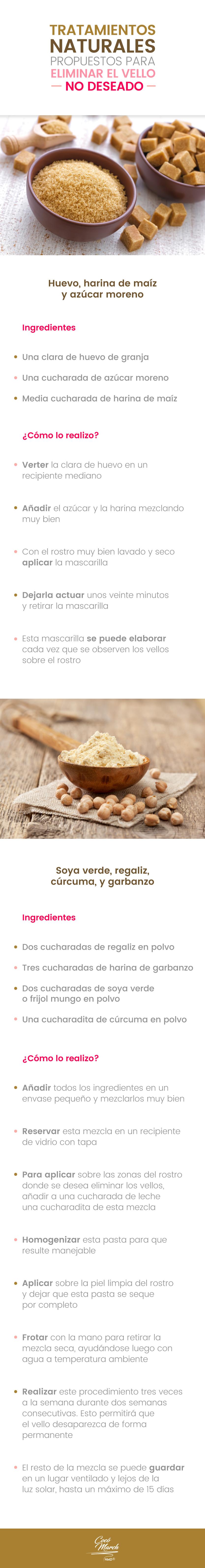 remedios-naturales-para-eliminar-el-vello-no-deseado