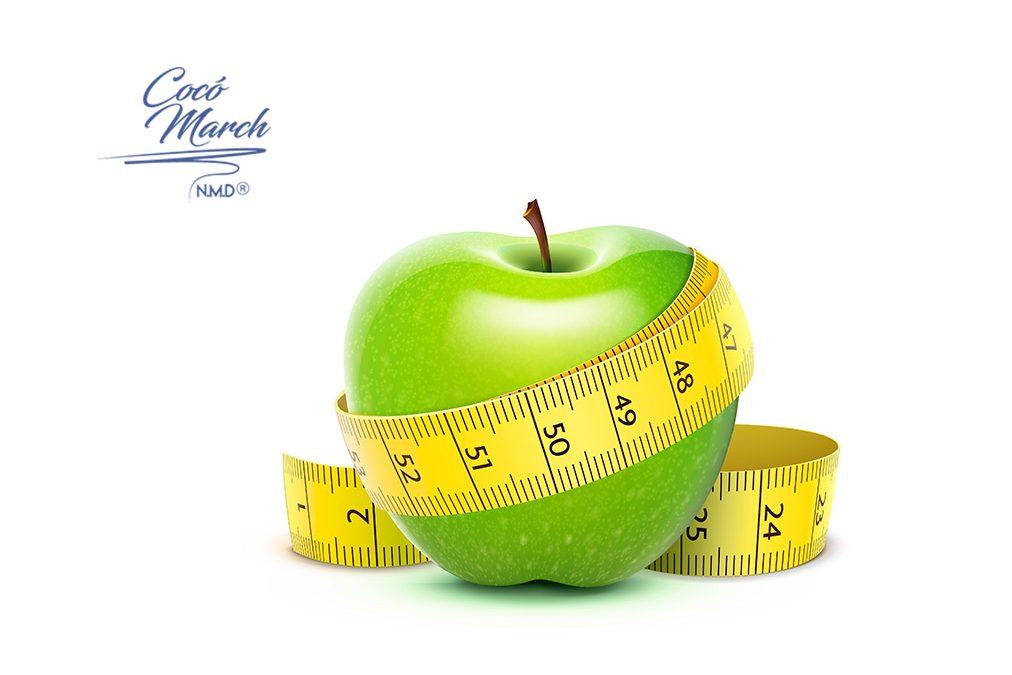 diabetes-gestacional-que-es-como-evitarla