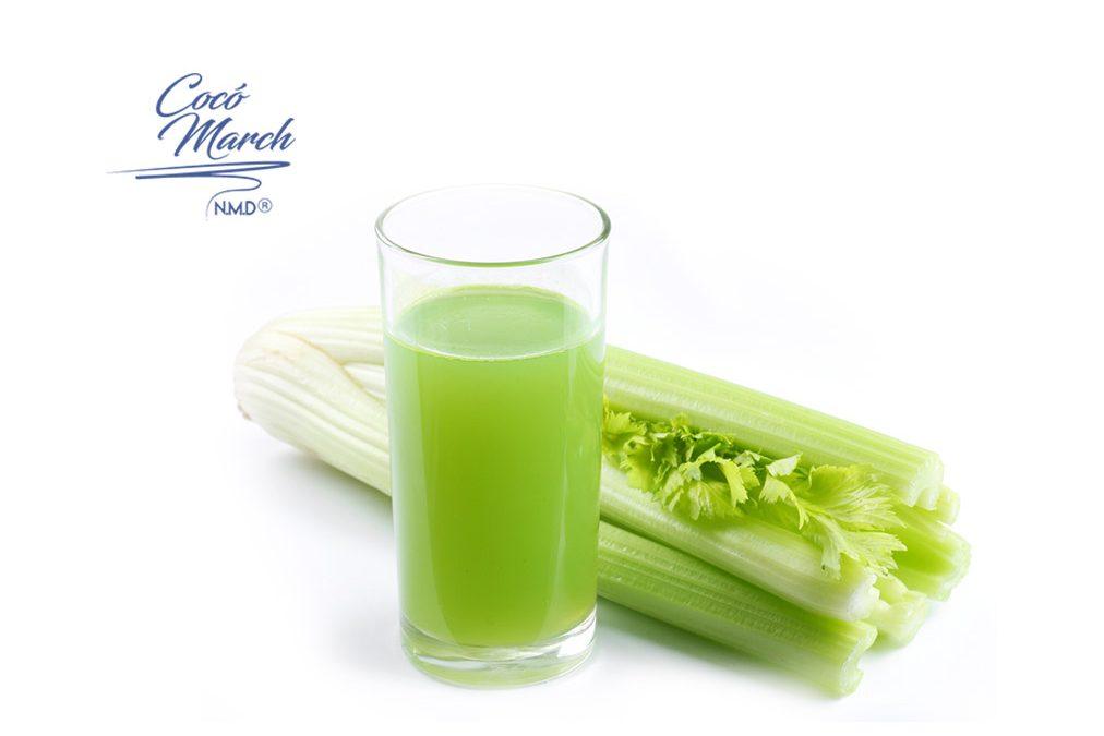 beneficios-del-apio-o-celery