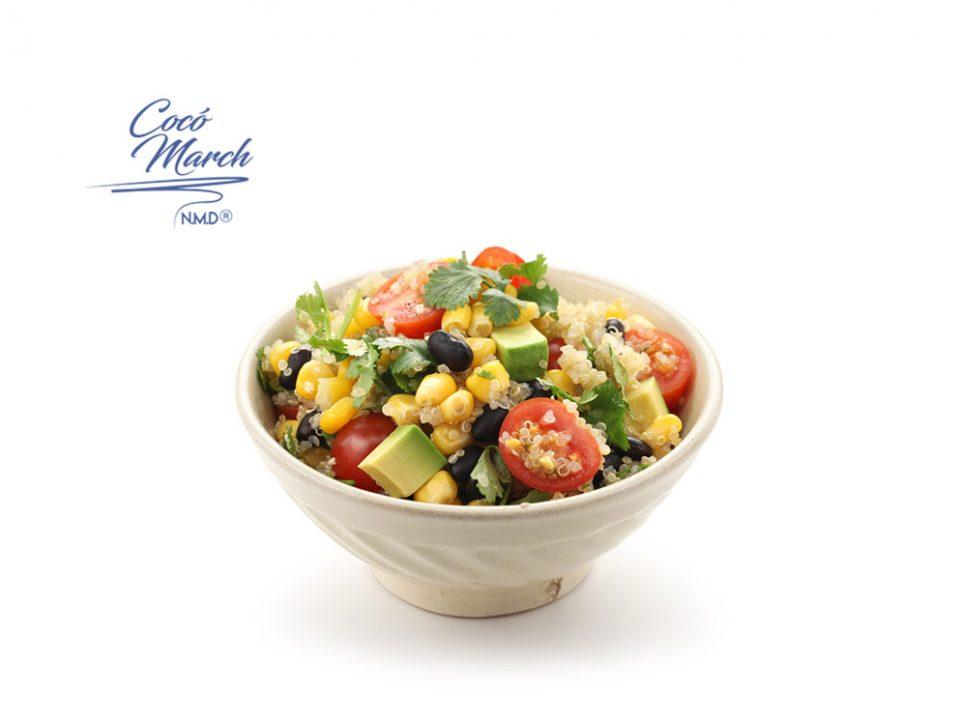 quinoa-cruda-alergias-recetas
