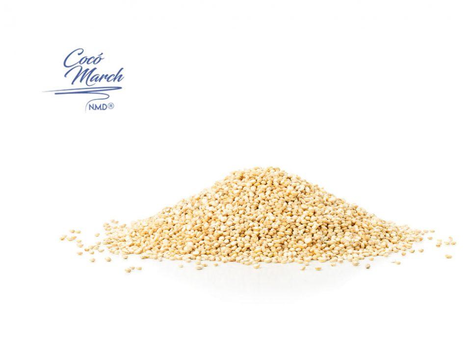 quinoa-integral-beneficios