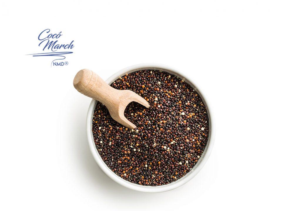 Quinoa-Negra-Beneficios-Precauciones-Y-Recetas