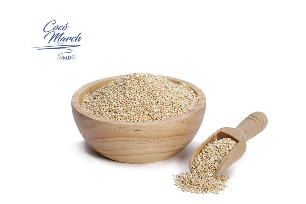 quinoa-real-beneficios-y-recetas