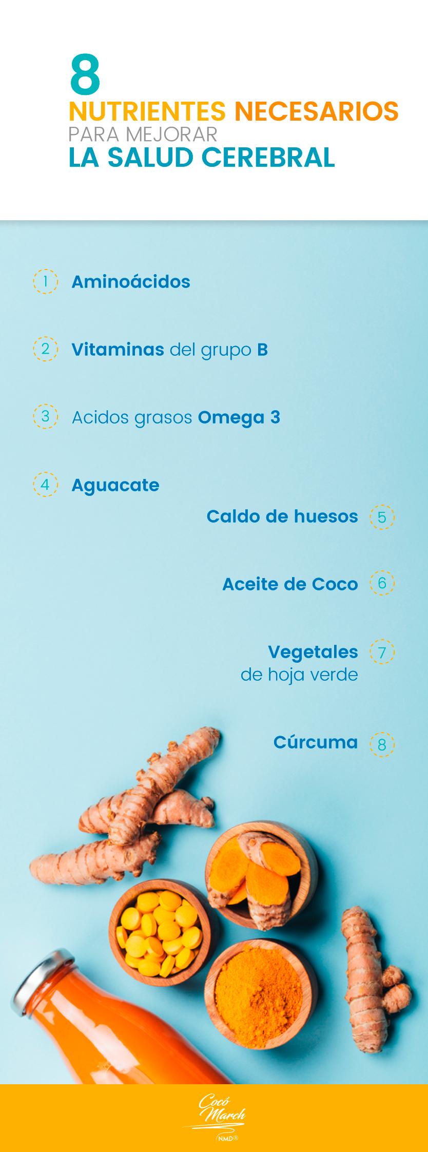 nutrientes-para-la-salud-cerebral
