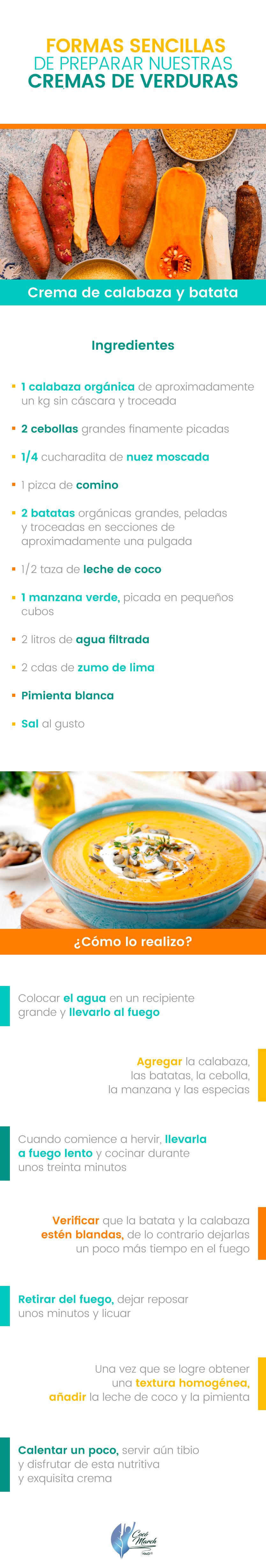 recetas-cremas-de-verduras