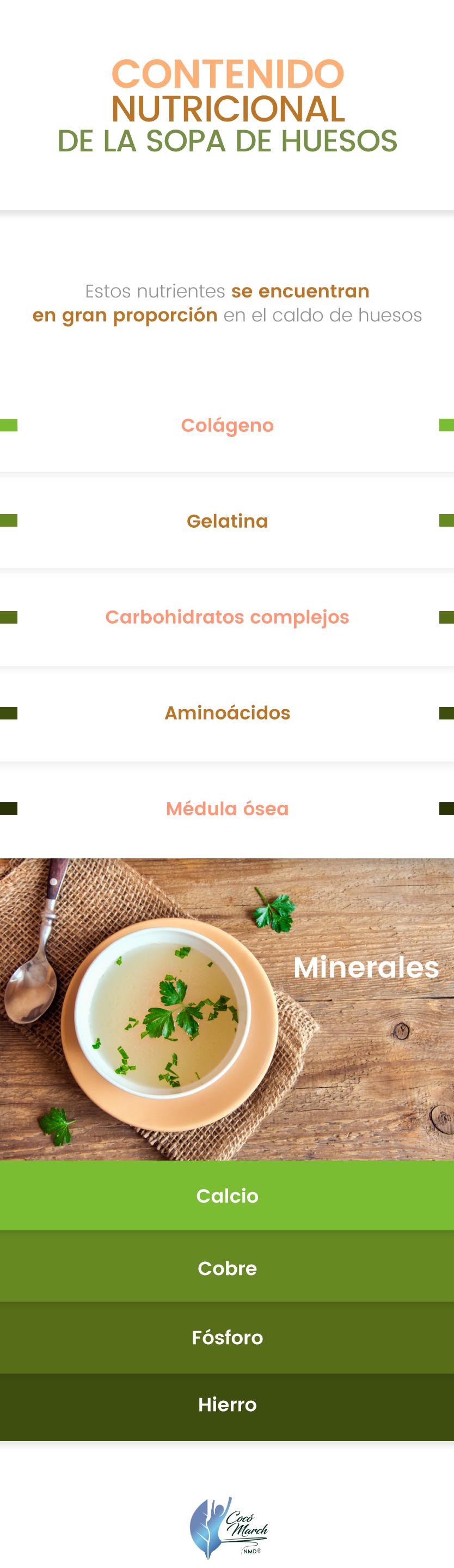 caldo-de-huesos-contenido-nutricional