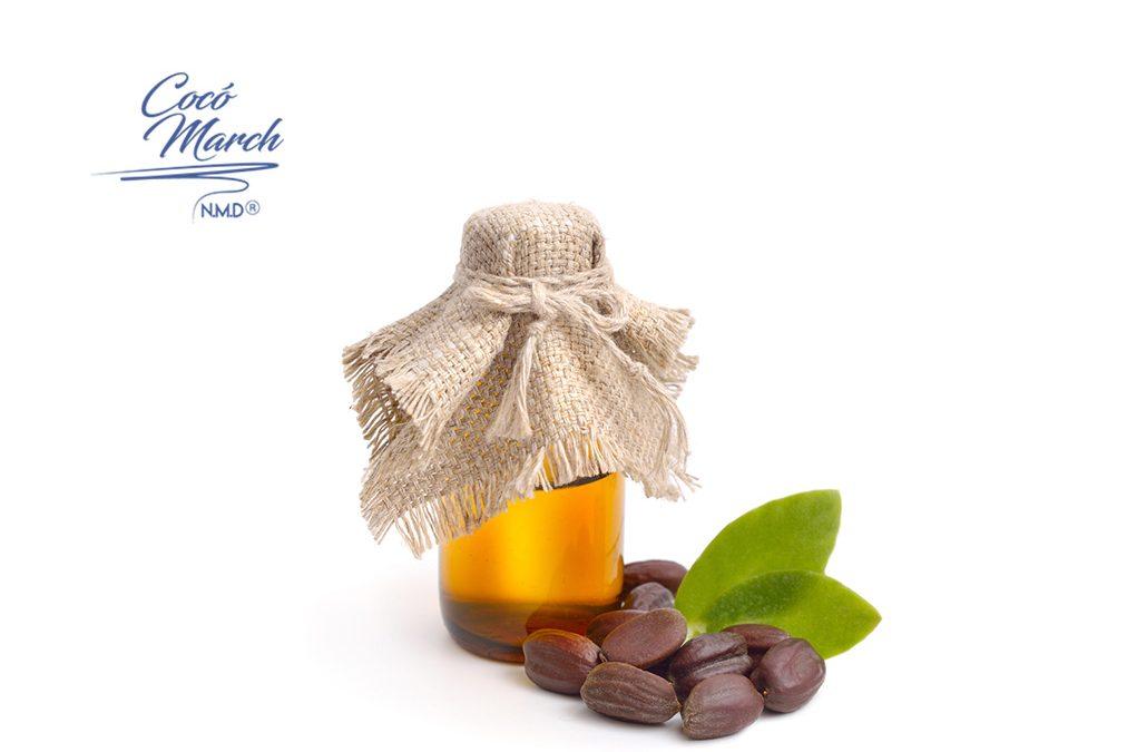 remedios-caseros-para-piel-seca