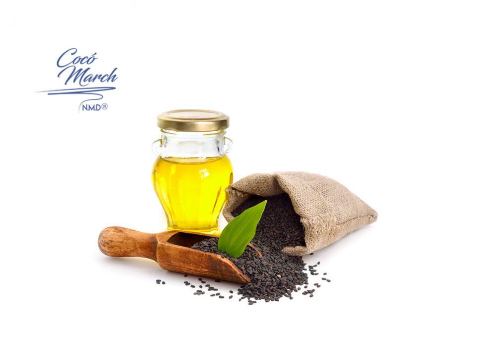 beneficios-del-aceite-de-semilla-negra