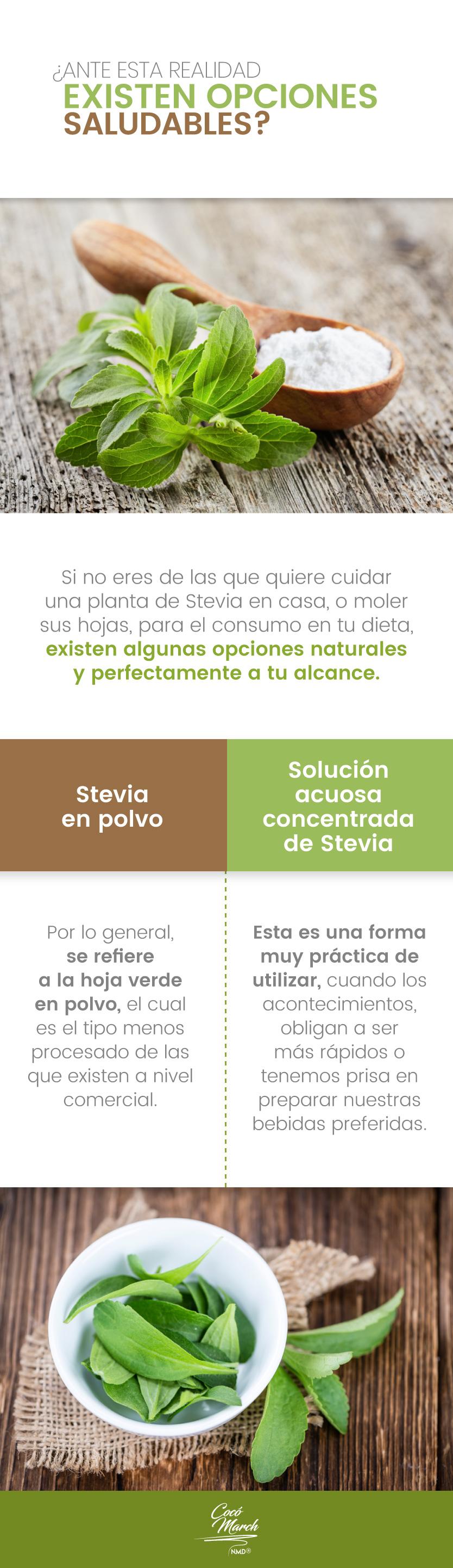 opciones-saludables-stevia