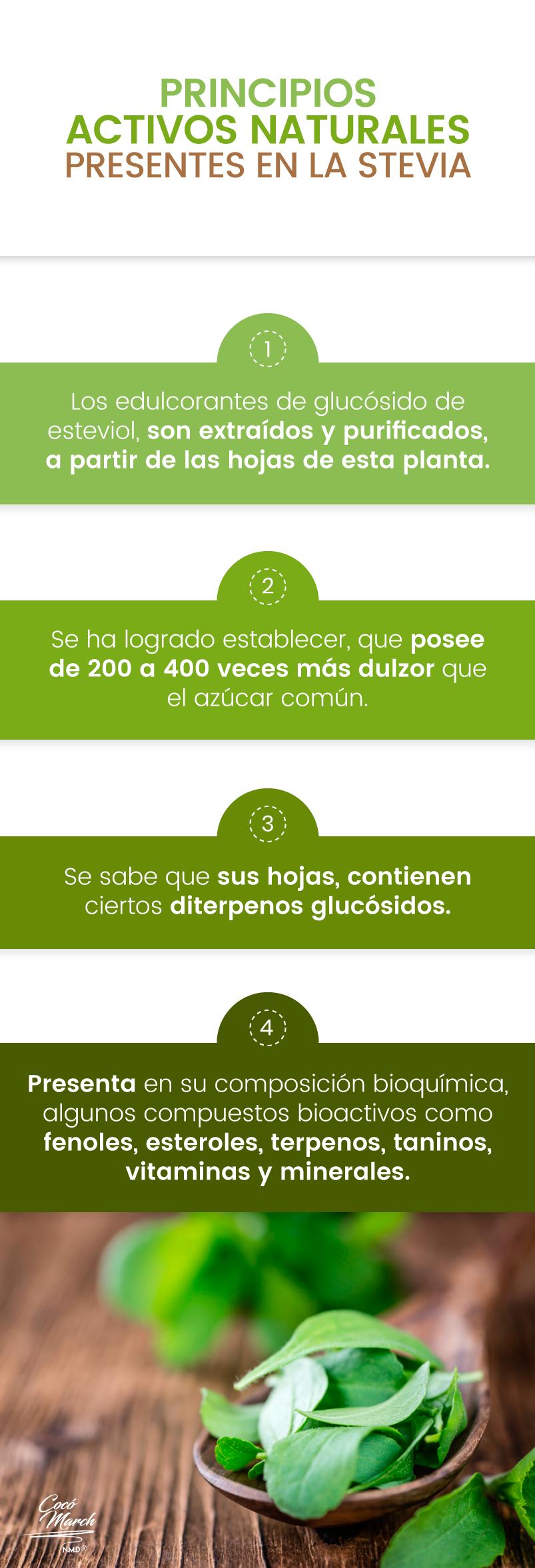 principios-activos-en-la-stevia