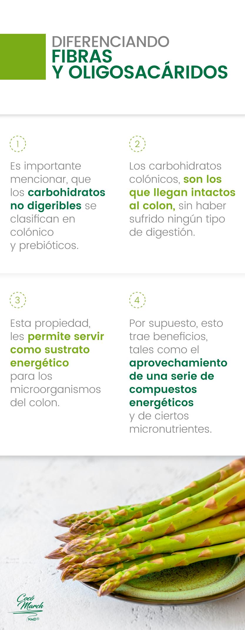 fibras-oligosacaridos-diferencias