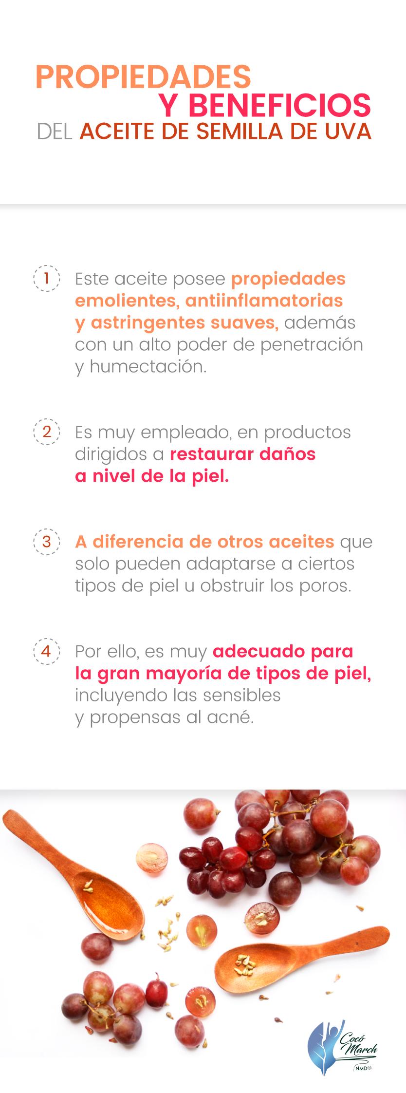 aceite-de-semilla-de-uva-beneficios