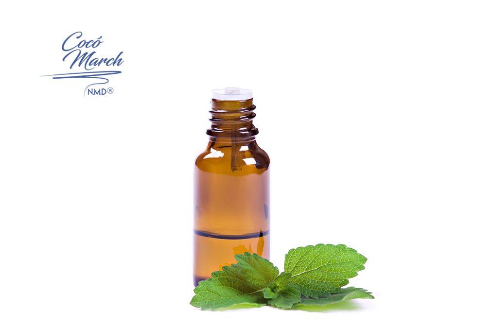 beneficios-del-aceite-esencial-de-menta