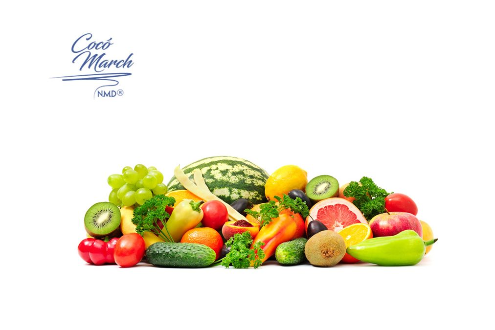 las-frutas-y-vegetales-pueden-prevenir-el-cancer-colorrectal