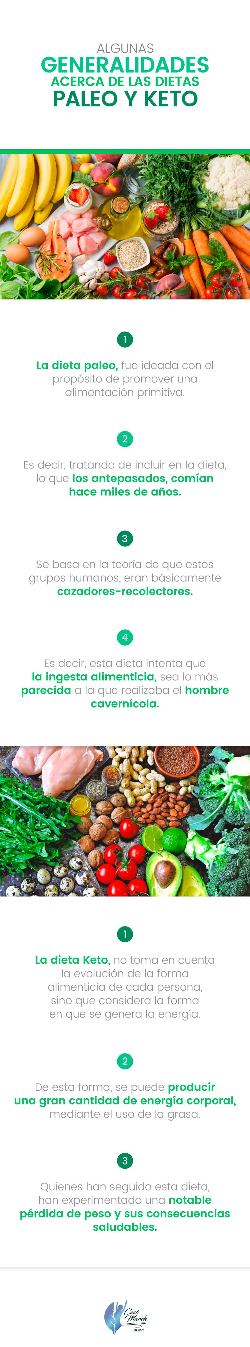 generalidades-de-las-dietas-paleo-y-keto