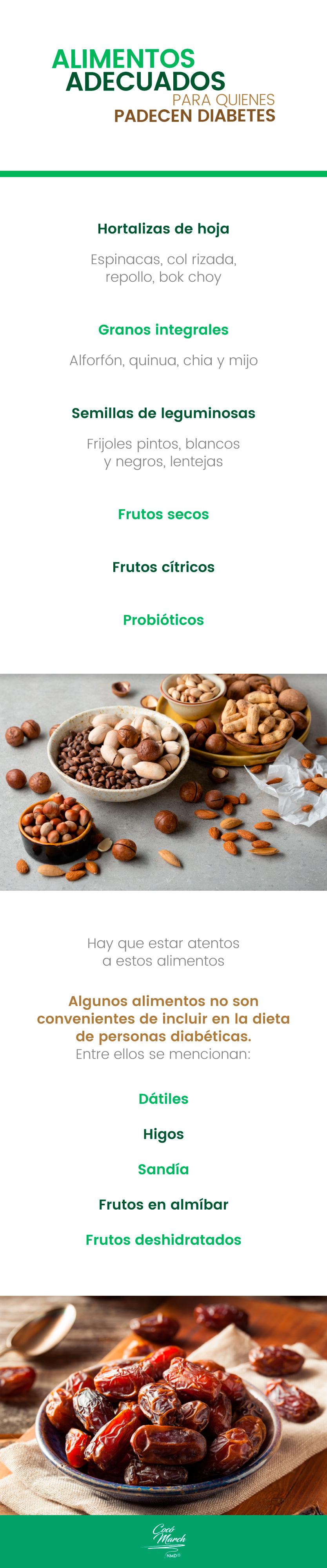 alimentos-permitidos-para-diabeticos