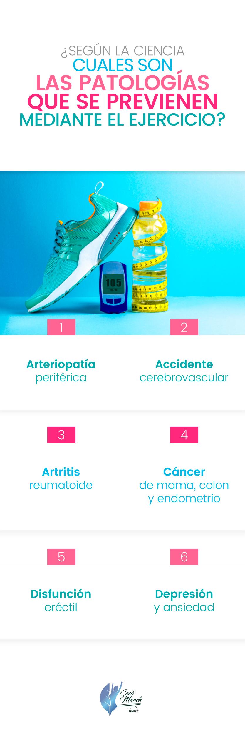 enfermedades-que-se-previenen-con-ejercicios