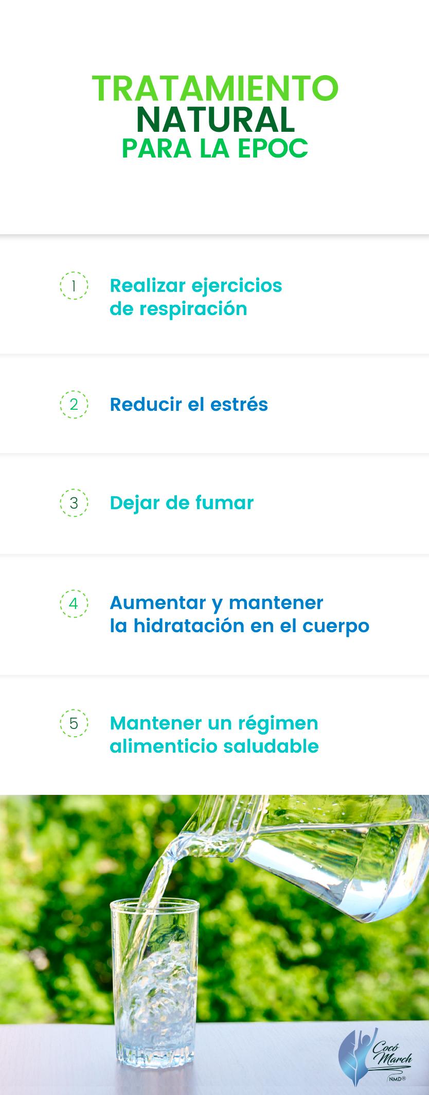 enfermedad-pulmonar-obstructiva-cronica-tratamiento-natural
