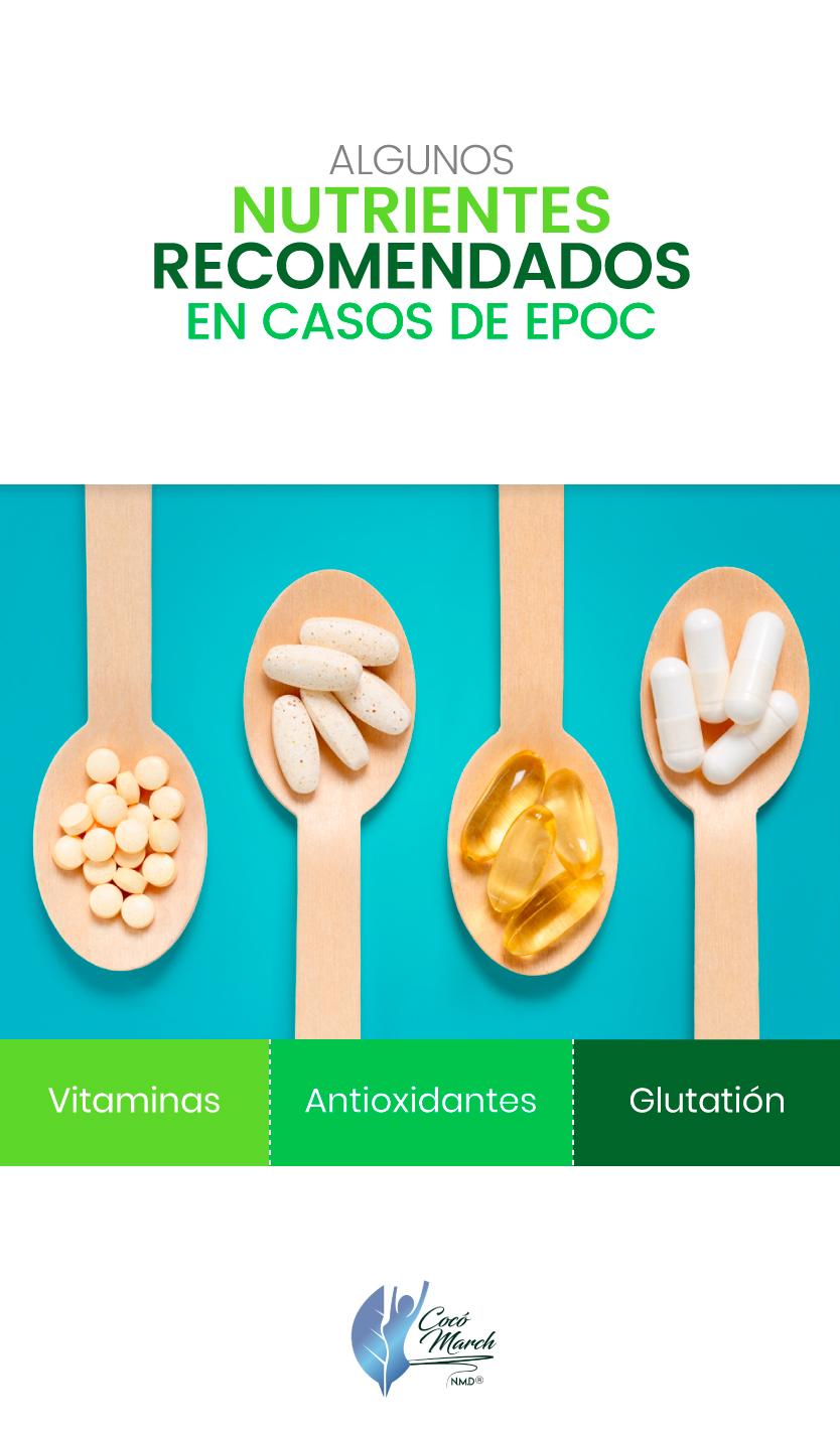 enfermedad-pulmonar-obstructiva-cronica-nutrientes