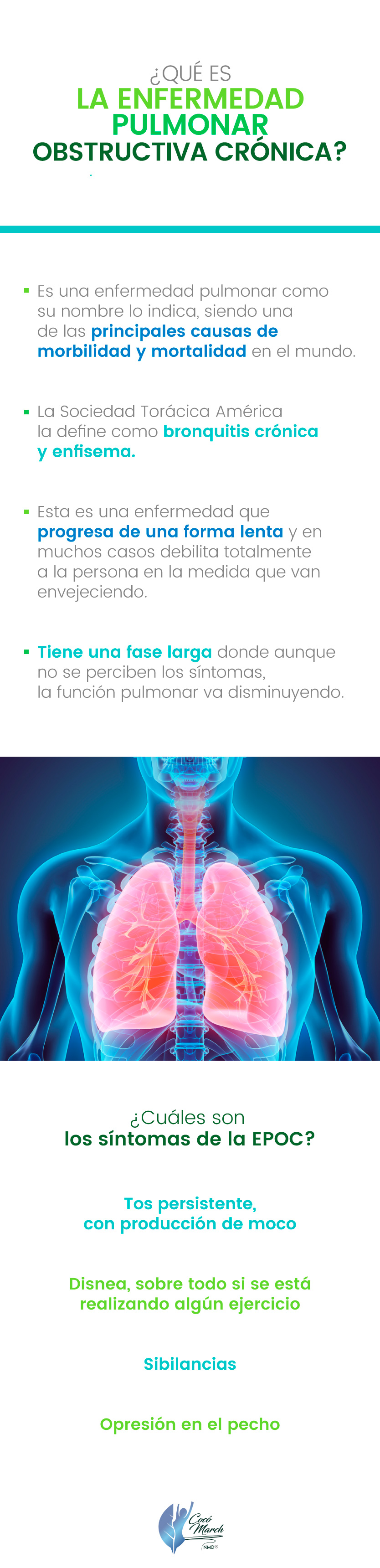 enfermedad-pulmonar-obstructiva-cronica-que-es