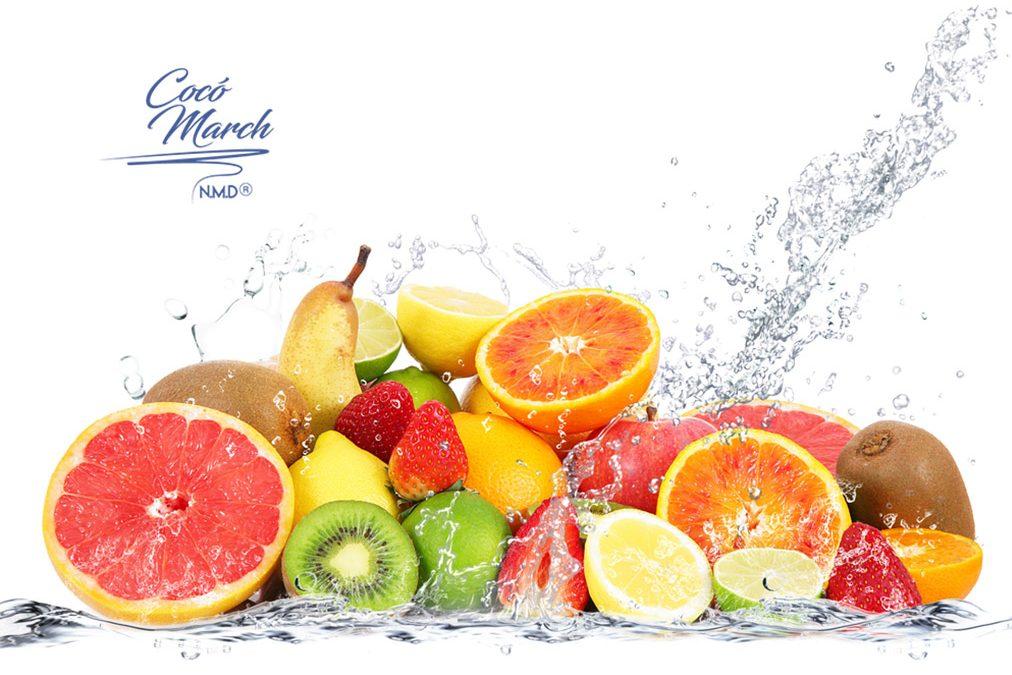 como-lavar-las-frutas-y-verduras-para-elimnar-pesticidas