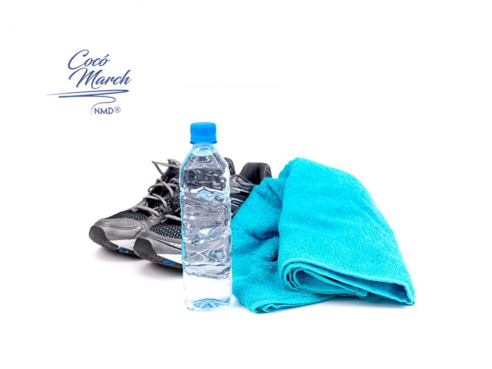 el-ejercicio-previene-enfermedades