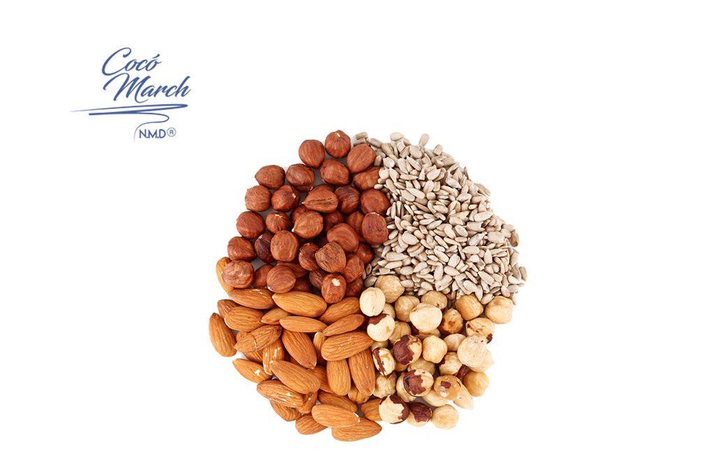 alimentos-permitidos-y-prohibidos-para-diabeticos