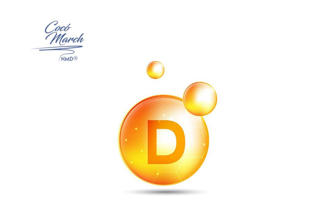 todo-sobre-la-vitamina-d