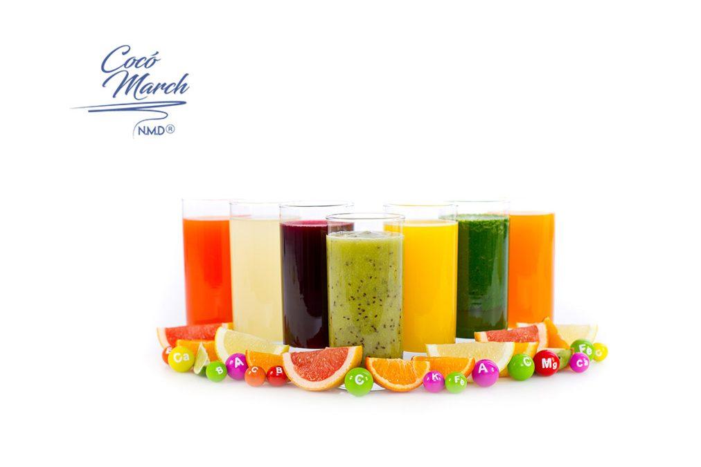 vitaminas-y-minerales-para-la-salud-visual