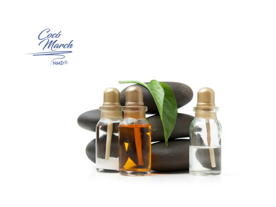 aceites-esenciales-para-cuidar-la-piel-seca