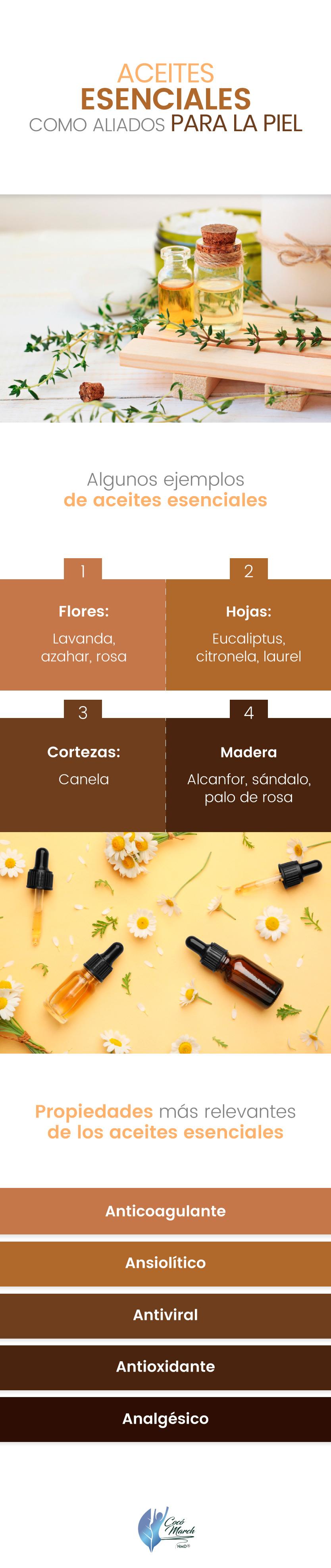 aceites-esenciales-para-la-piel