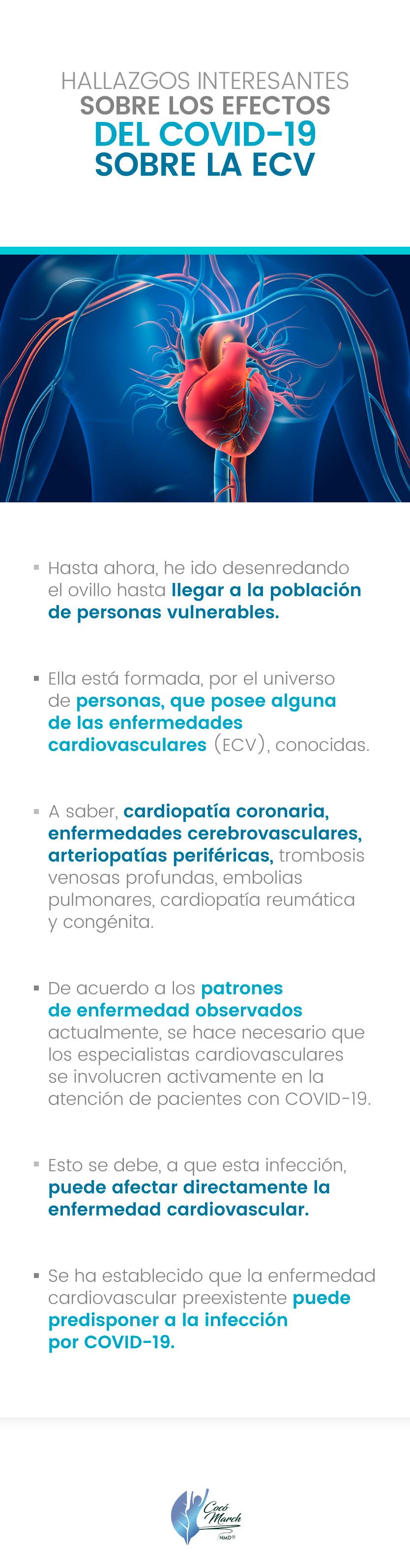 hallazgos-sobre-efectos-del-covid-19-sobre-enfermedades-cardiovasculares