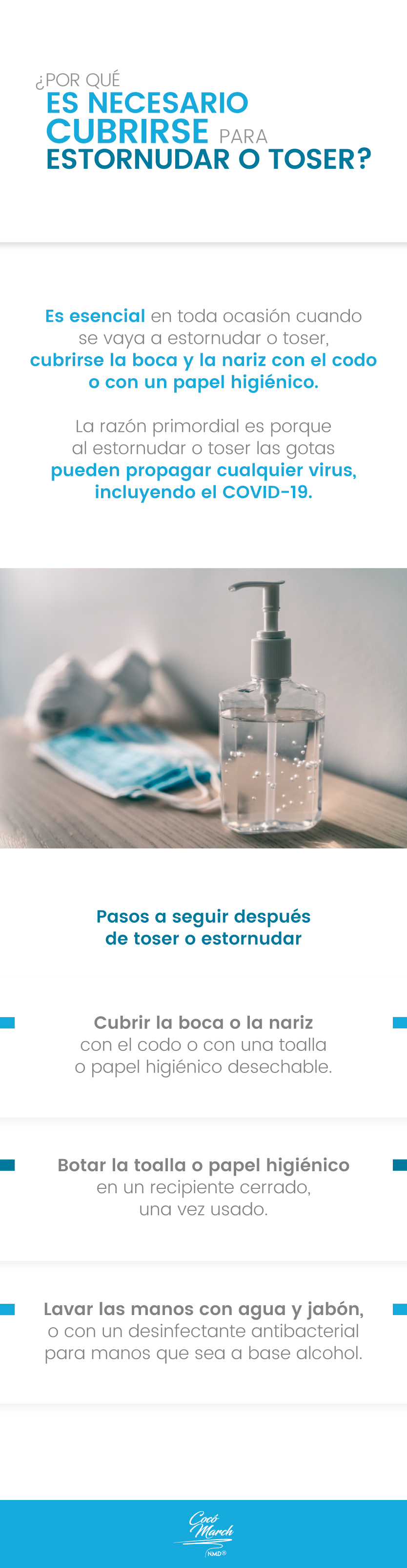 cubrirse-al-estornudar-coronavirus-covid-19