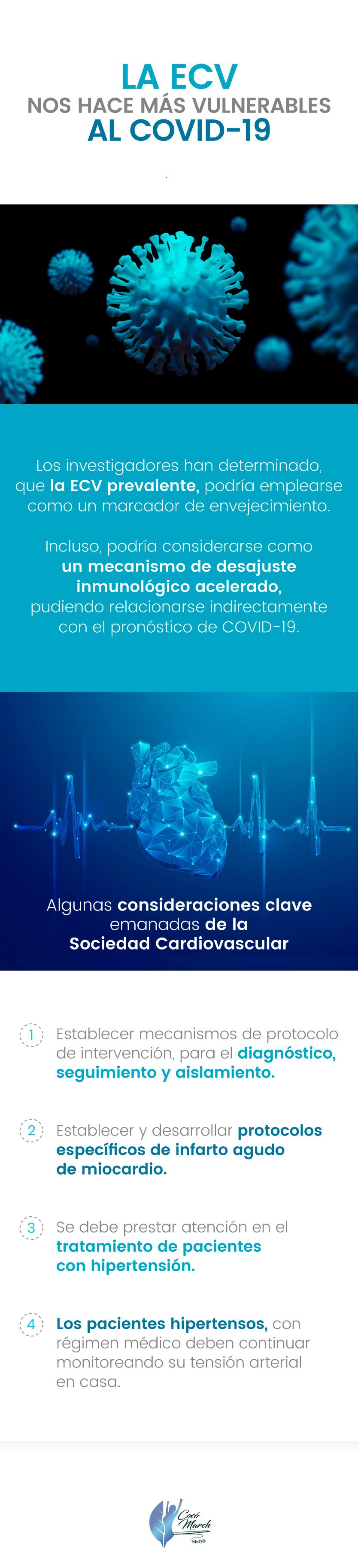 las-enfermedades-cardiovasculares-nos-hacen-mas-vulnerables-al-covid-19