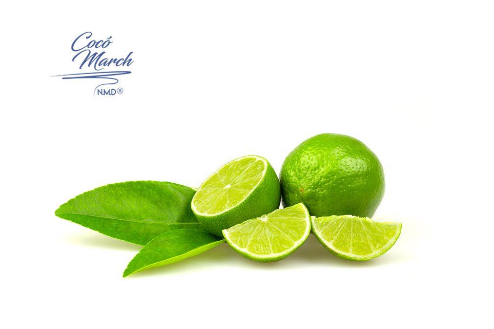 remedioscaseros-con-limon