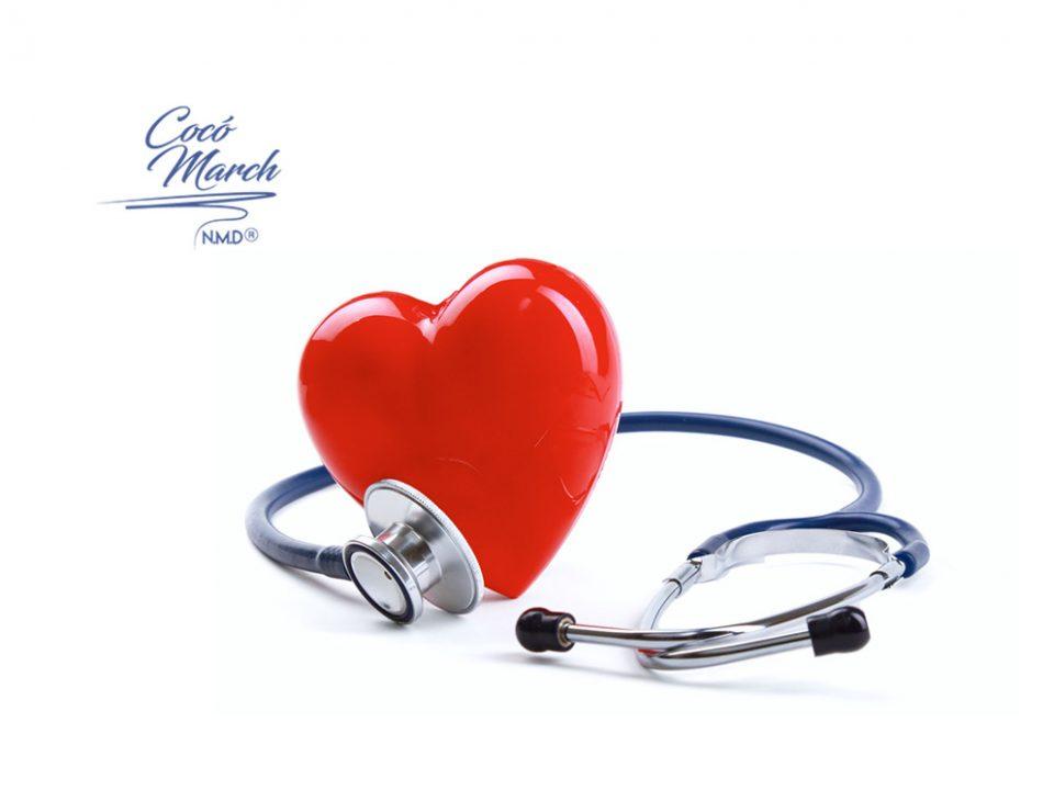 covid-19-y-su-impacto-en-las-enfermedades-cardiovasculares
