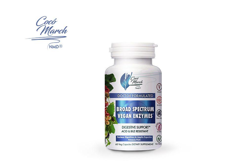 enzimas-digestivas-aliadas-de-nuestra-nutricion