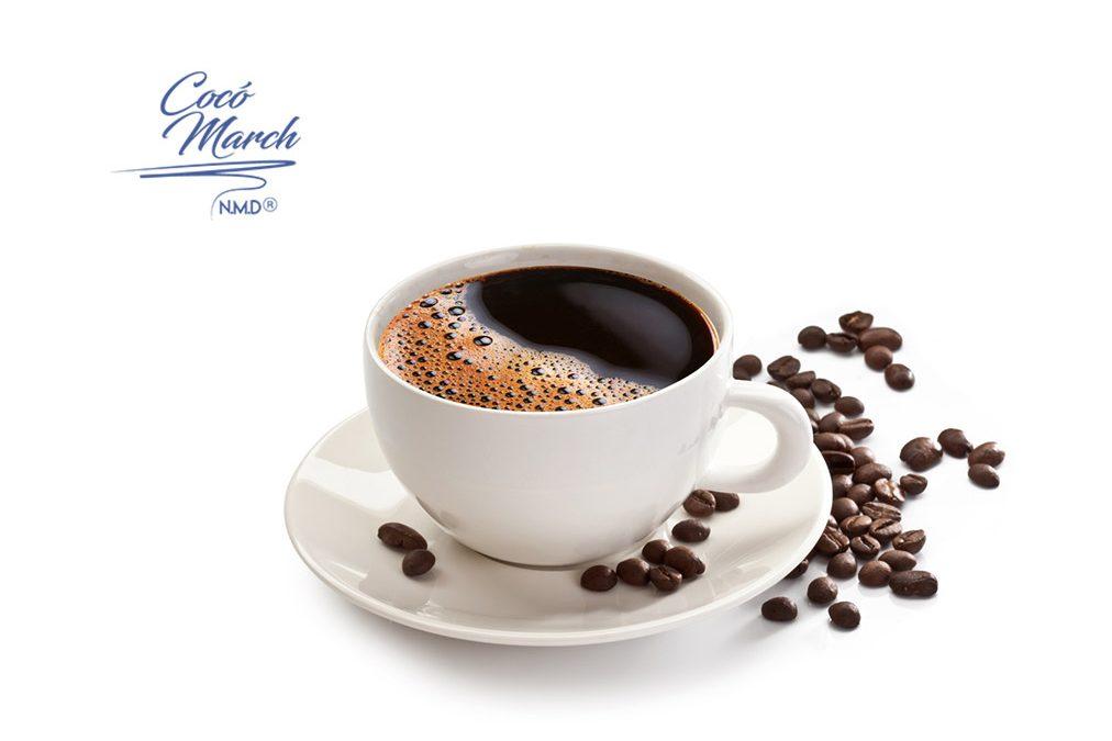 por-que-tomar-cafe-en-la-cuarentena