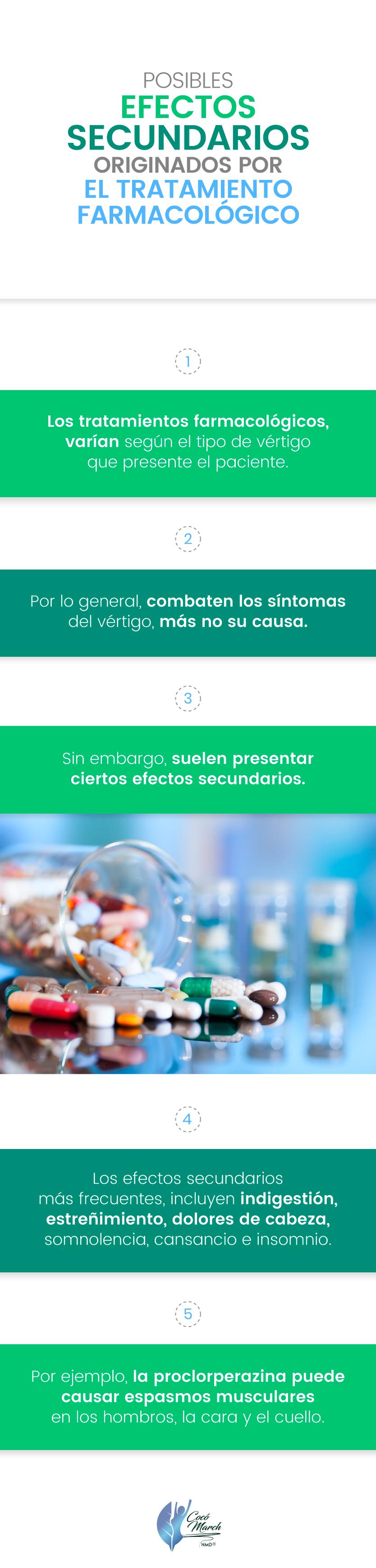 vertigo-efectos-secundarios-por-tratamiento-farmacologico