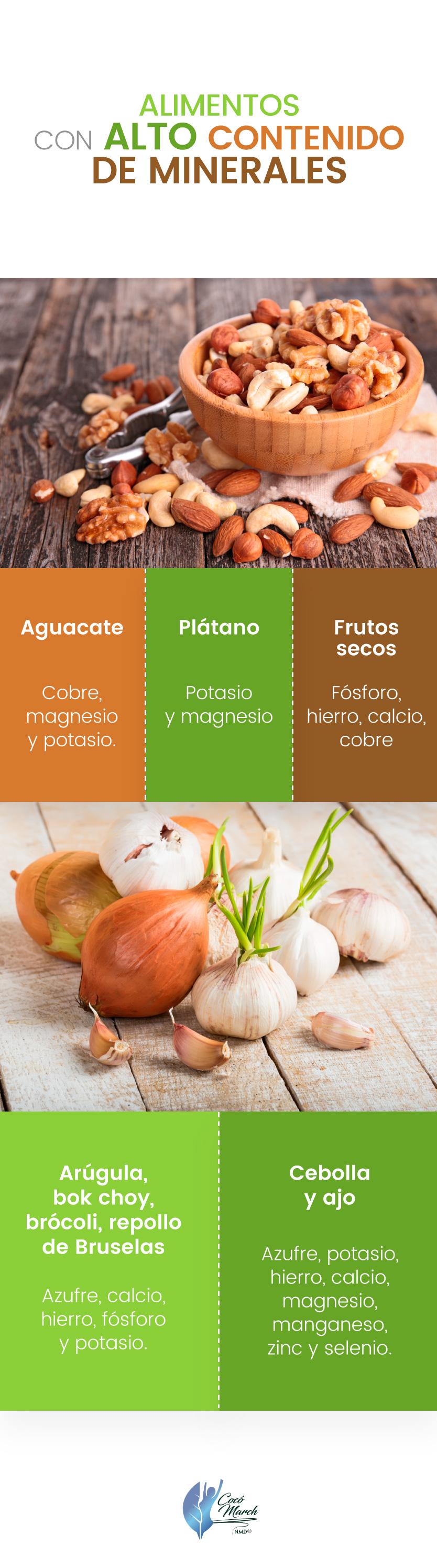 alimentos-con-alto-contenido-de-minerales