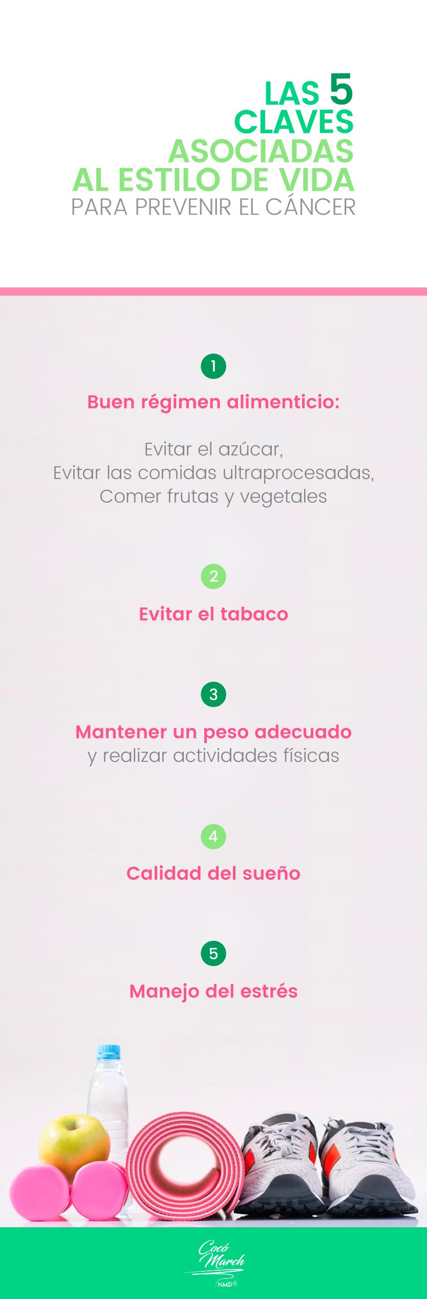 claves-de-vida-para-prevenir-el-cancer