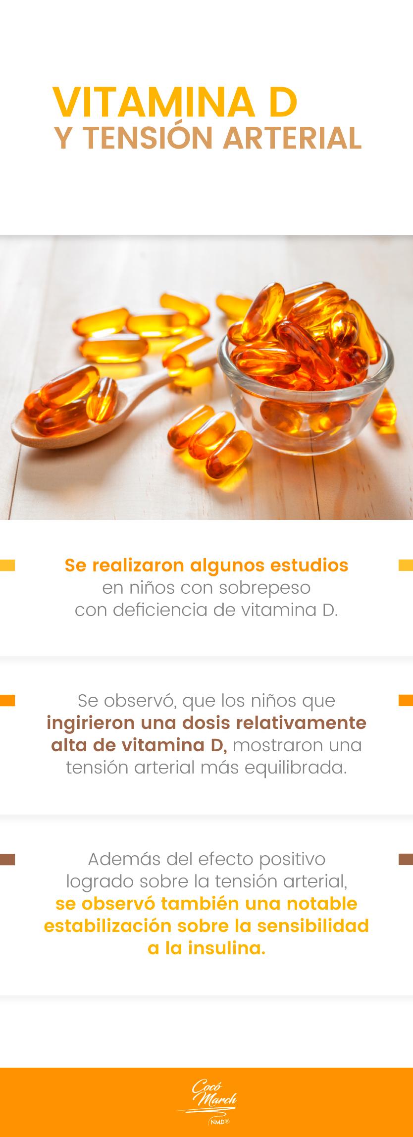 vitamina-d-y-tension-arterial