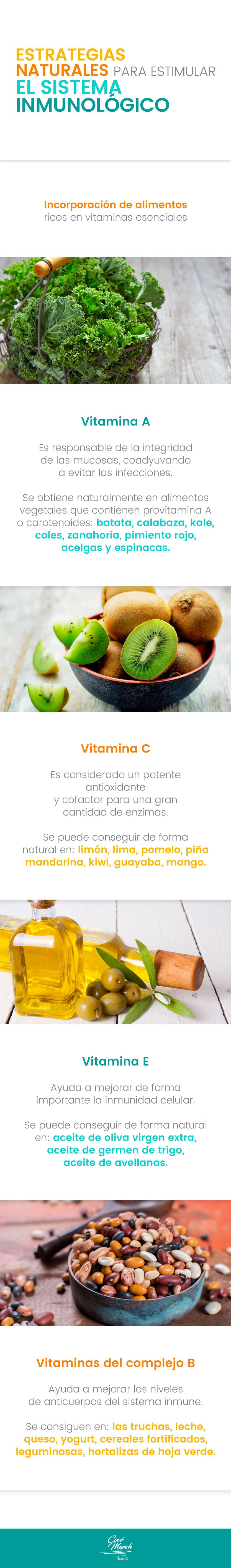 alimentos-para-estimular-el-sistema-inmunologico
